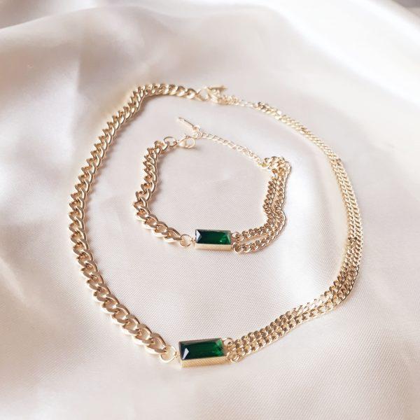 elegance chain