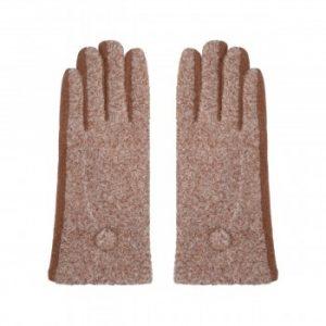 Handschoenen the dot